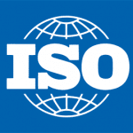 2012_iso-logo_print