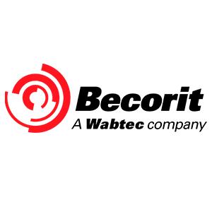 Becorit-Logo