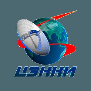 Cenki-logo