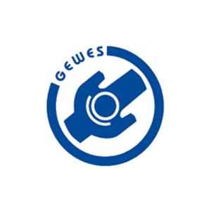 Gewes-logo