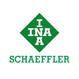 Iinna-logo