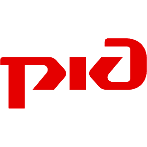Rzd-logo